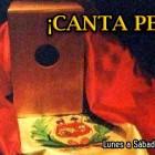 Canta Perú